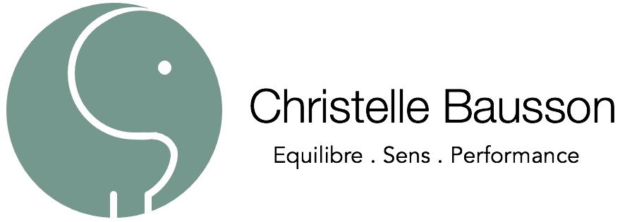Christelle Bausson